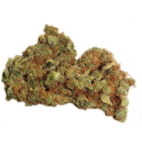 boutique cbd orange-bud
