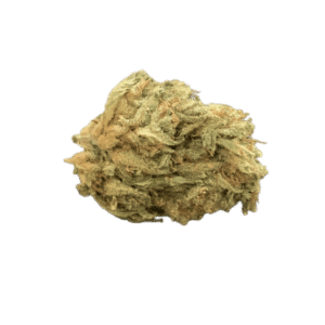 fleur cbd cheese - flowers power cbd shop, cbd en ligne