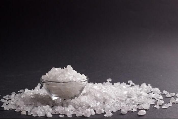 utilisations cristaux cbd - blog cbd