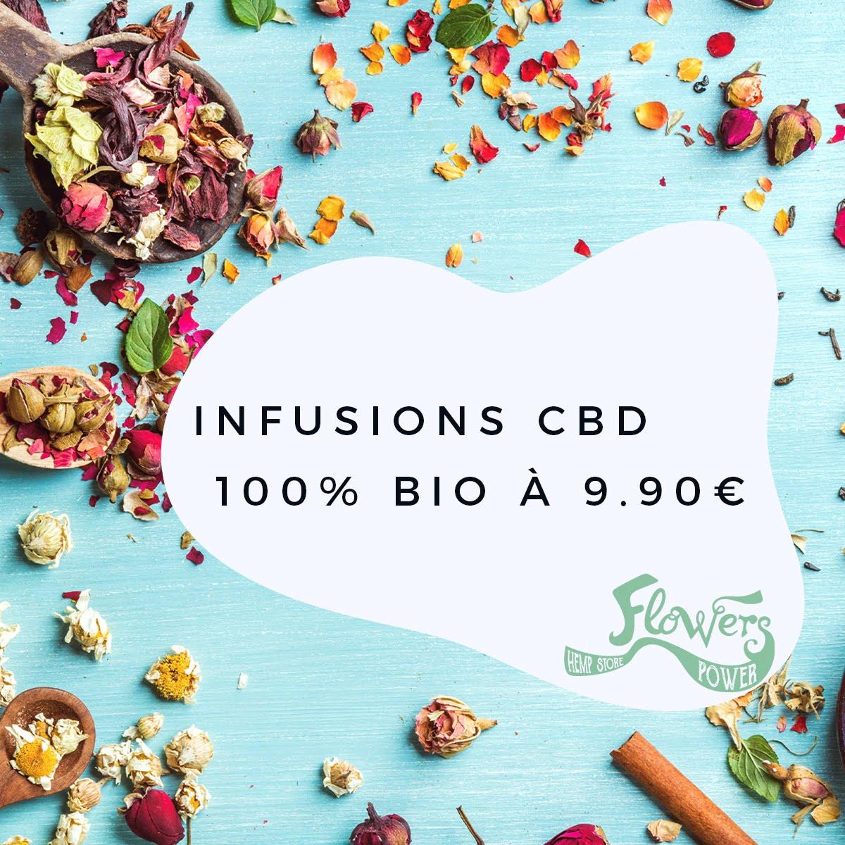 infusions-cbd