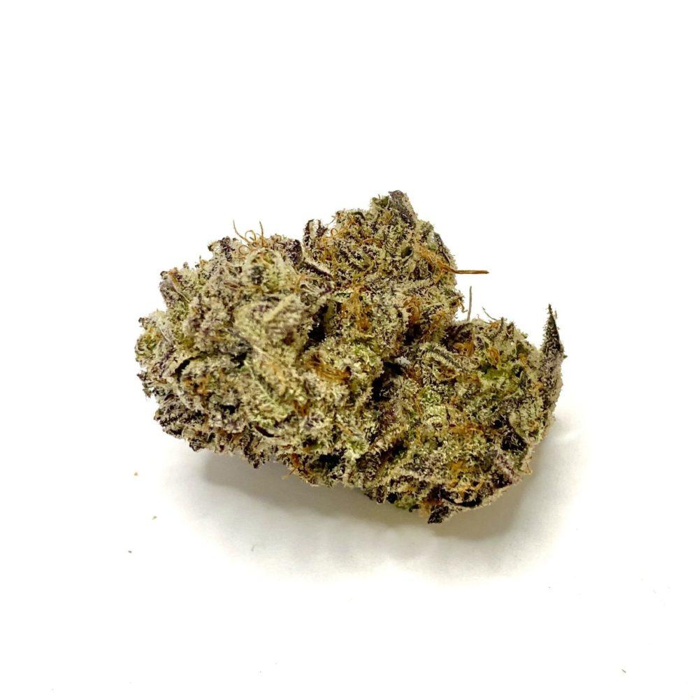 la fleur de CBD gorilla