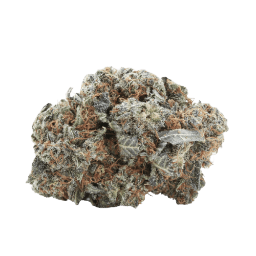 fleur cbd candy kush - flowers power cbd shop, cbe en ligne