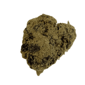 moonrock cbd - flowers power cbd shop livraison cbd