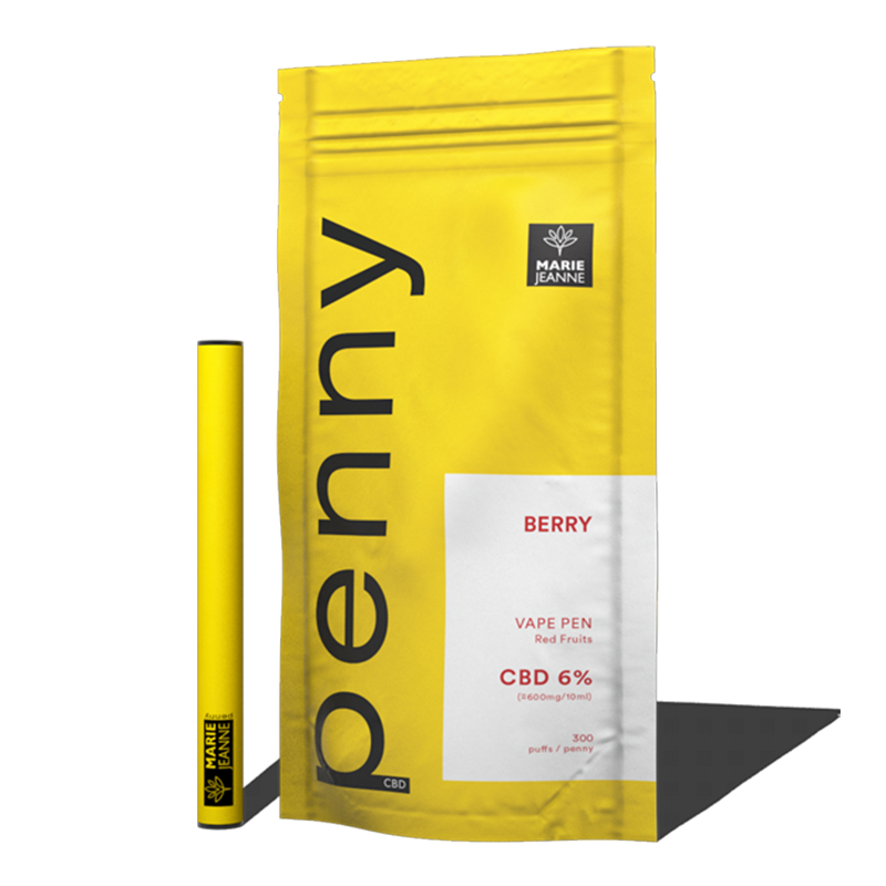 vapepen-cbd-penny-berry